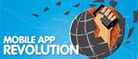 Mobile App Revolution