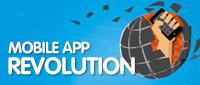 モバイルアプリ革命