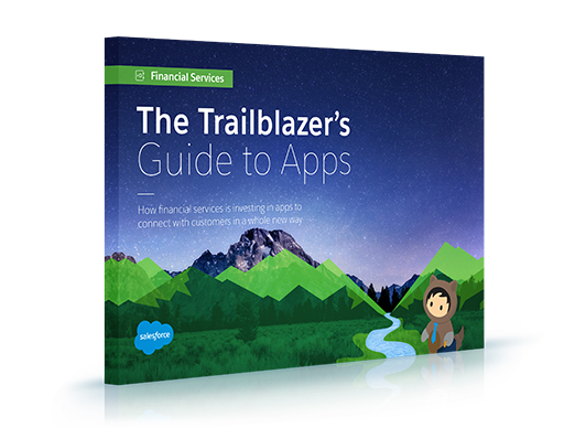 trailblazers guide to finance