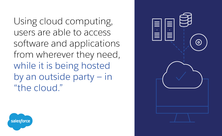 what-is-cloud-computing-1b