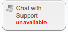 cta_chat_unavailable