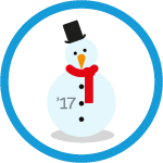 Release Trailhead Module Winter 17