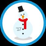 Release Trailhead Module Winter 17