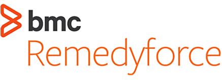 img_bmc_remedyforce_logo