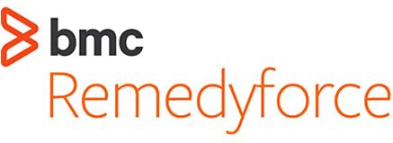 img_bmc_remedyforce_logo