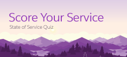 state of service quiz image