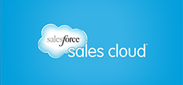 Démo Sales Cloud