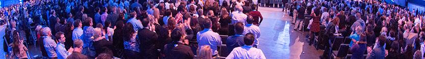 Sales Leadership Events