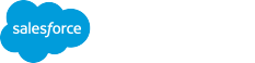 Sales Cloud logo