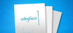 Salesforce1 white papers