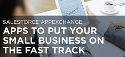 Apps to Put Your Small Business on the Fast Track