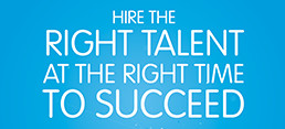 Hire the Right Talent