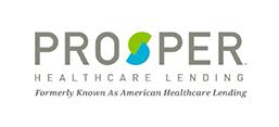 Prosper Healthcare Lending