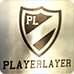 PlayerLayer