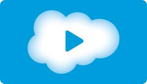 video-demo-promo1