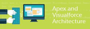 Apex Visualforce Architect