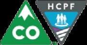 co-health-logo