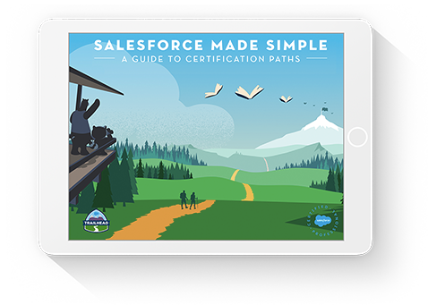 SFU Certification Guide Ebook - Start Your Journey Today ...