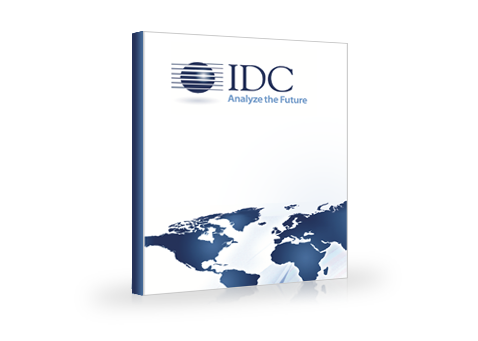 Impact of Training and Certification  Exclusive IDC Whitepaper