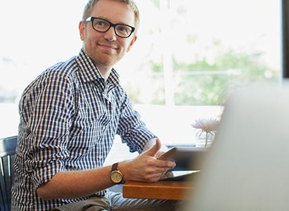 Introducing Salesforce Accelerators