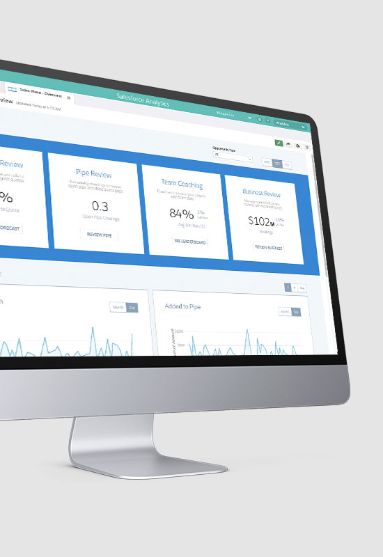 Analytics Premier