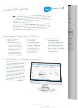 HR e-book