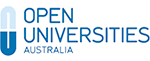 logo-cust-open-universities