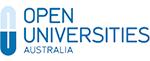 logo-cust-open-universities