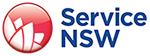 logo-cust-service-nsw