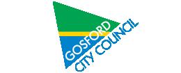 Gosford City Council