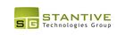Stantive Technologies sponsor