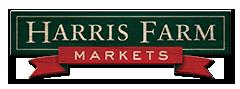 ban_au_fom_agenda_harrisfarm_logo