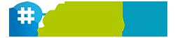 ban_au_fom_agenda_startupaus_logo