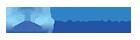 Coretec Solutions sponsor