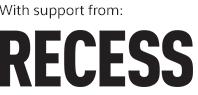 sponsors-ventures-logo