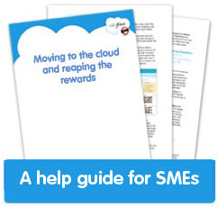 Help Guide for SMEs