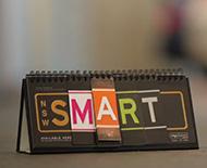 Smartsalary