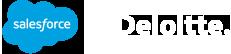 ban_anz_deloitte_smb_resource_logo
