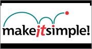 MakeItSimple