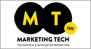 Marketing Tech F.biz