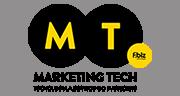 Marketing Tech F.biz