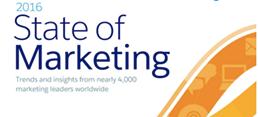 As Prioridades e Tendências de Marketing