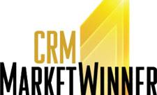 CRM MarketWinner