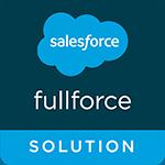 fullforce-solution
