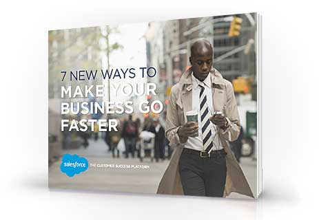 7 new ways to grow your business faster