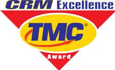 TMC Excellence Award
