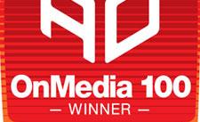 Onmedia 100