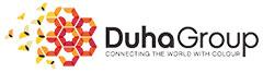 Duha Group
