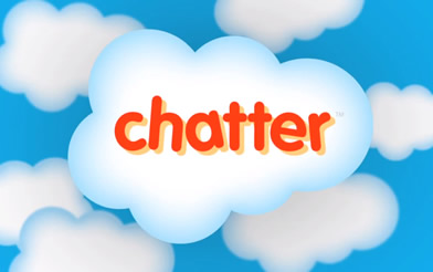 Chatter video