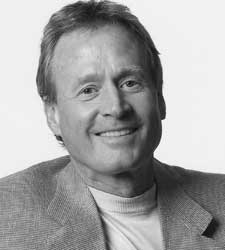 Craig Ramsey